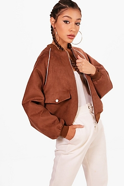 dzz31540_brown_xl